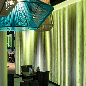 Josi - Cafe and Food